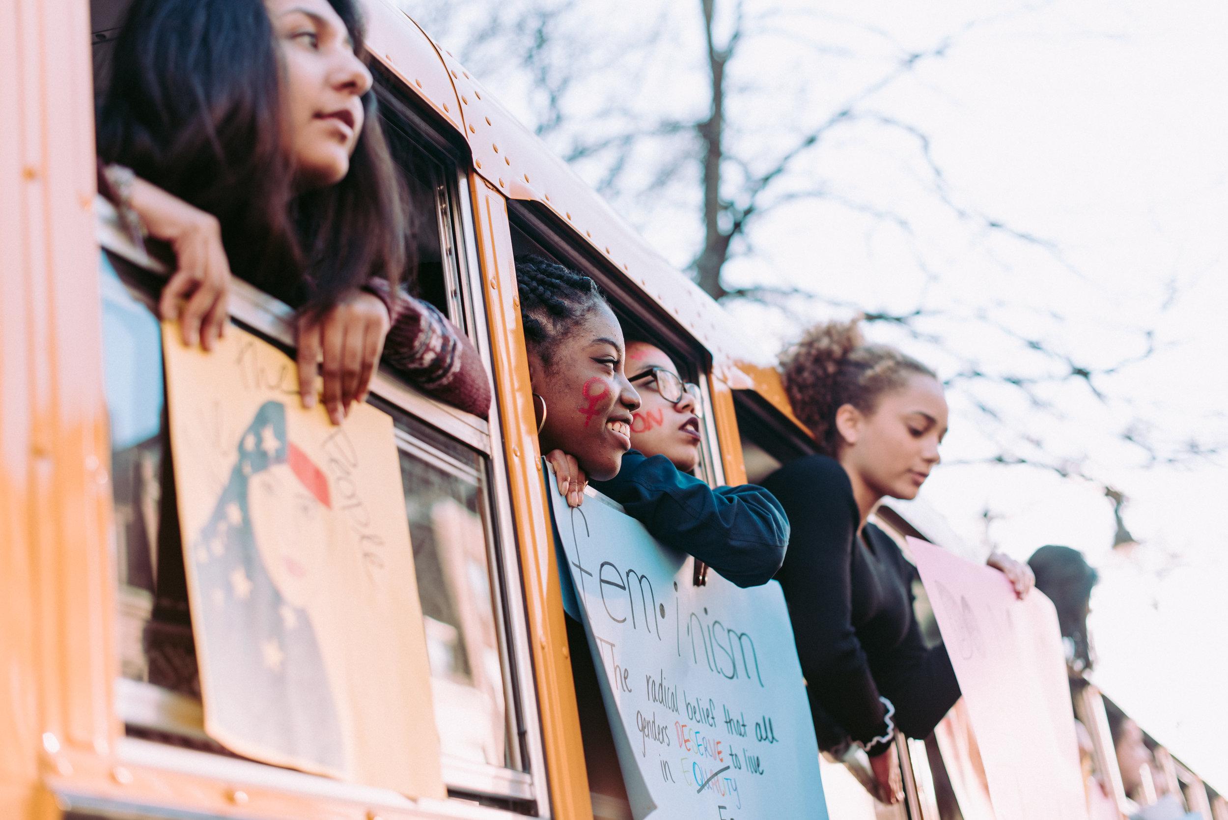 alicekat-womensmarch-56.jpg