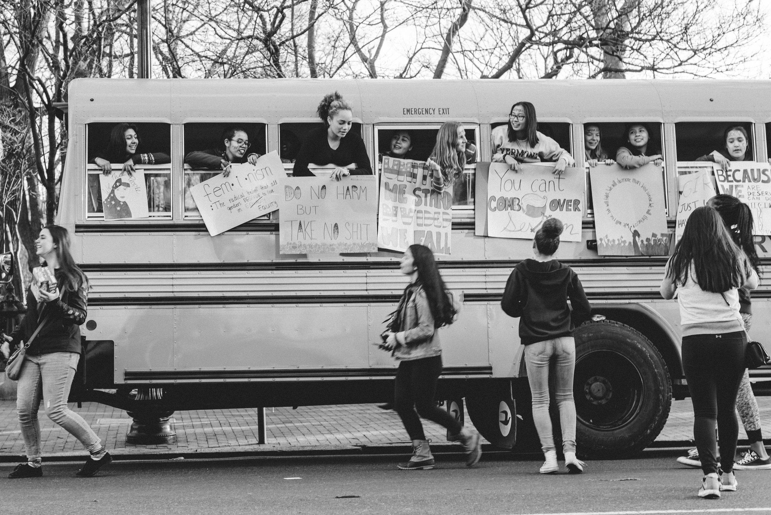 alicekat-womensmarch-64.jpg