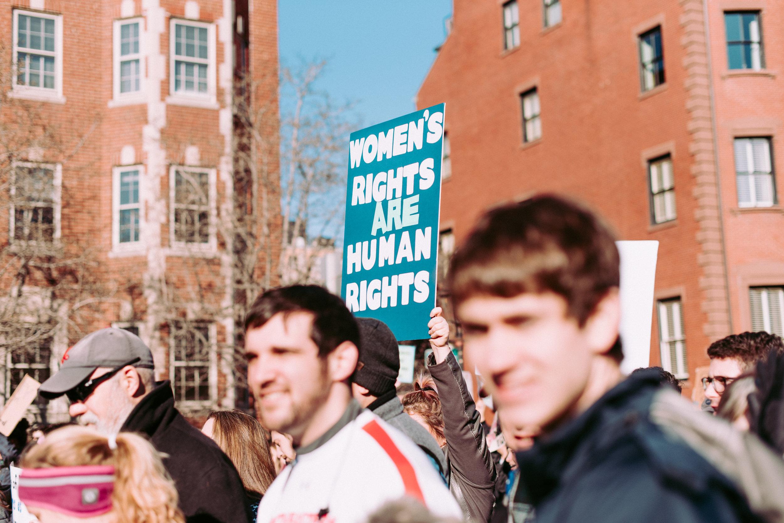 alicekat-womensmarch-86.jpg