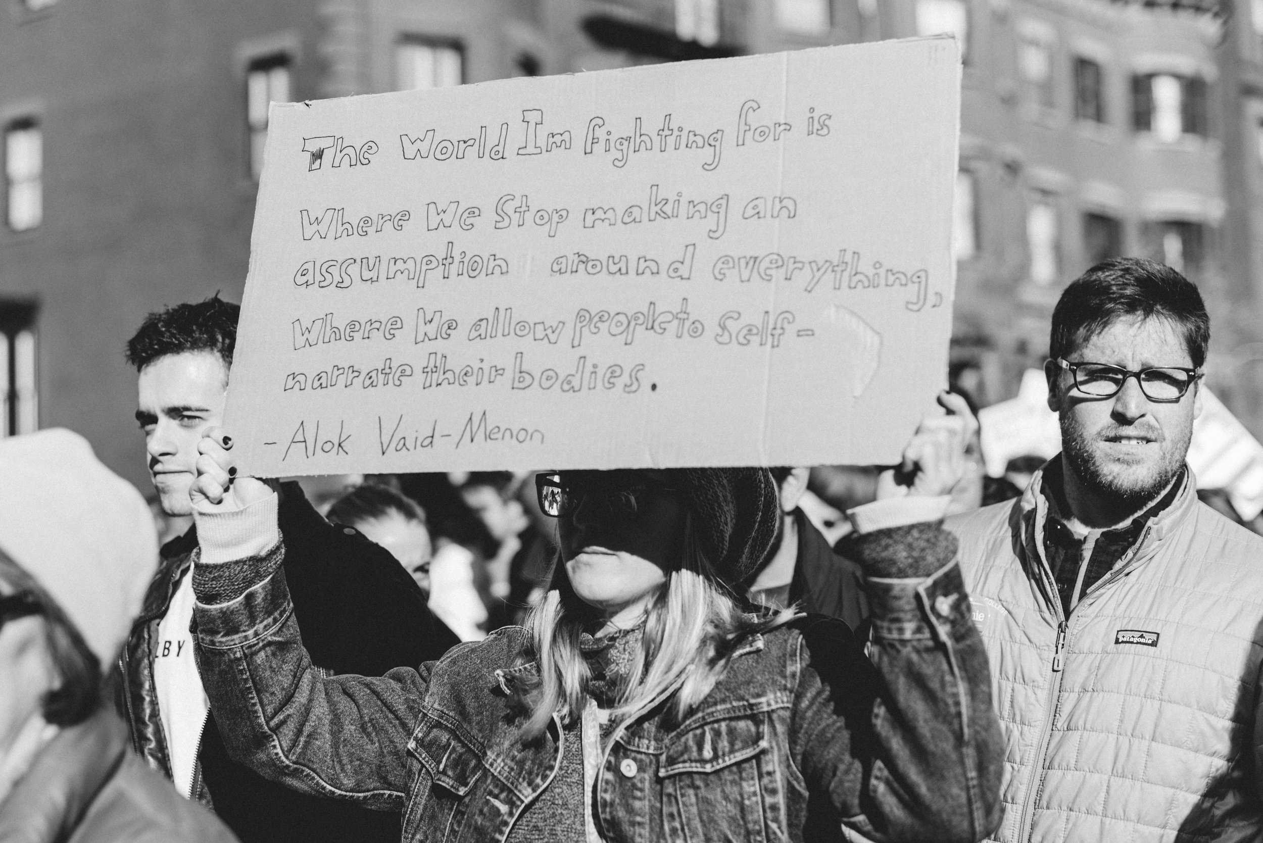 alicekat-womensmarch-90.jpg