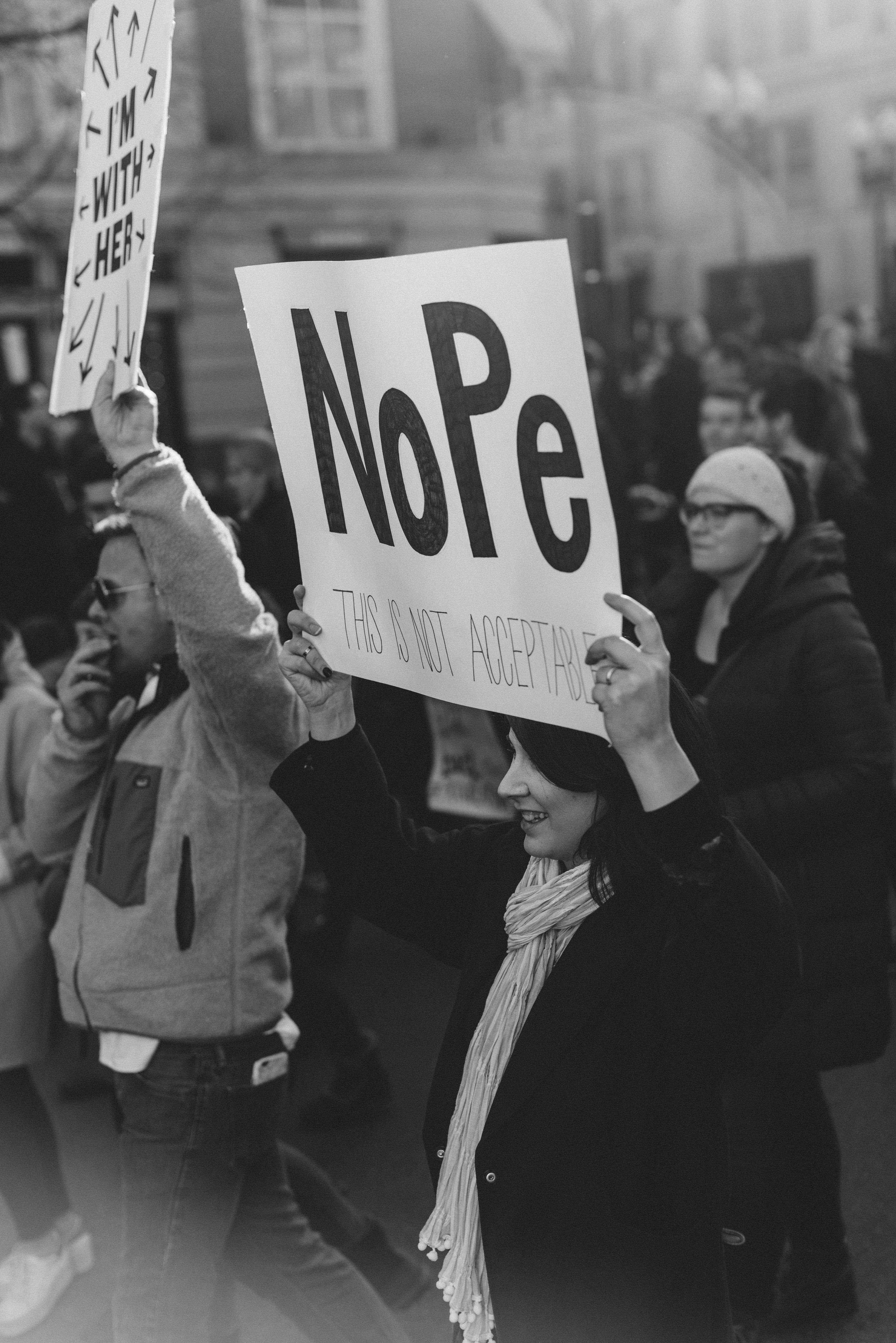 alicekat-womensmarch-180.jpg