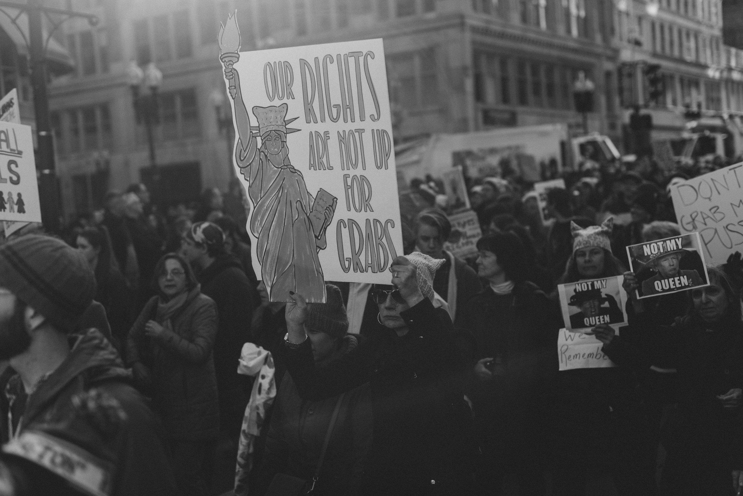 alicekat-womensmarch-182.jpg