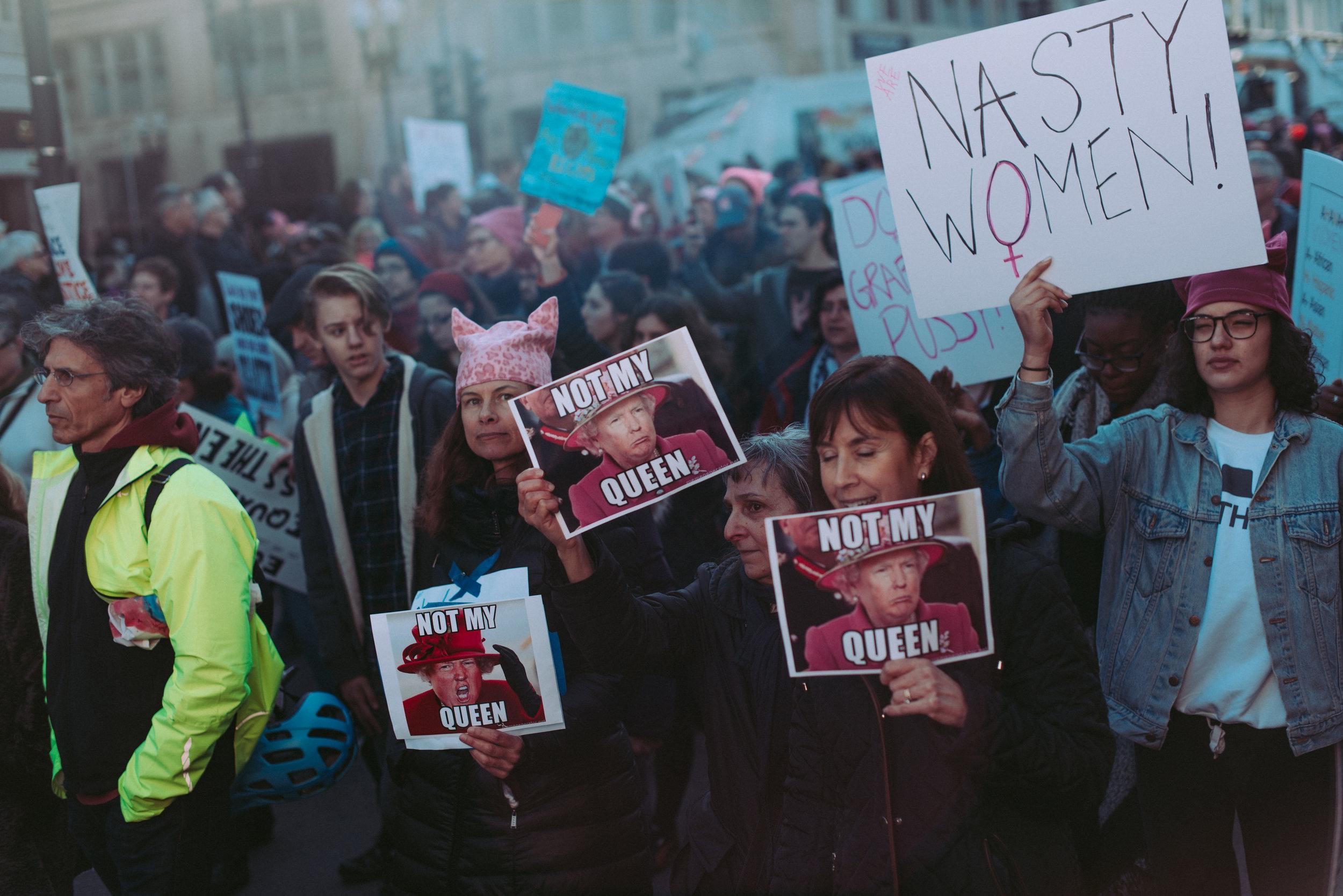 alicekat-womensmarch-183.jpg