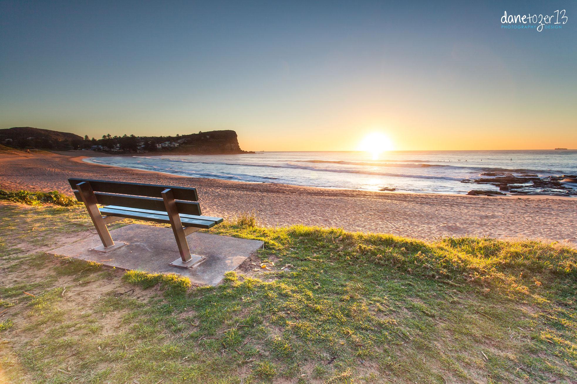 Avalon Beach NSW