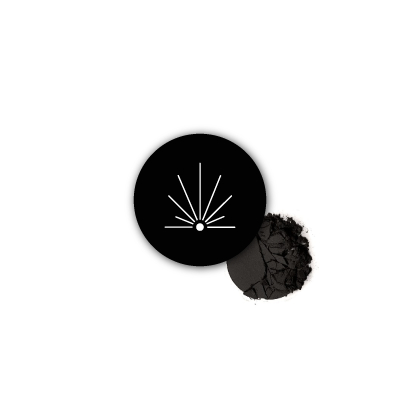dollface_onlinestore_browpowder_rotary.png