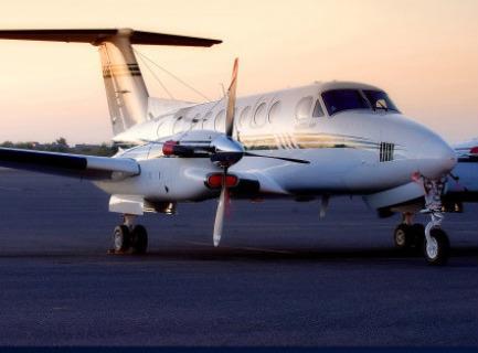 plane1_picture0_slide1.jpg