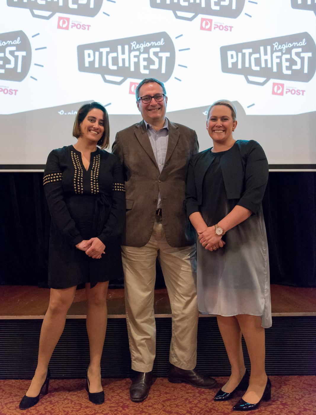 Regional Pitchfest Bendigo-20.jpg