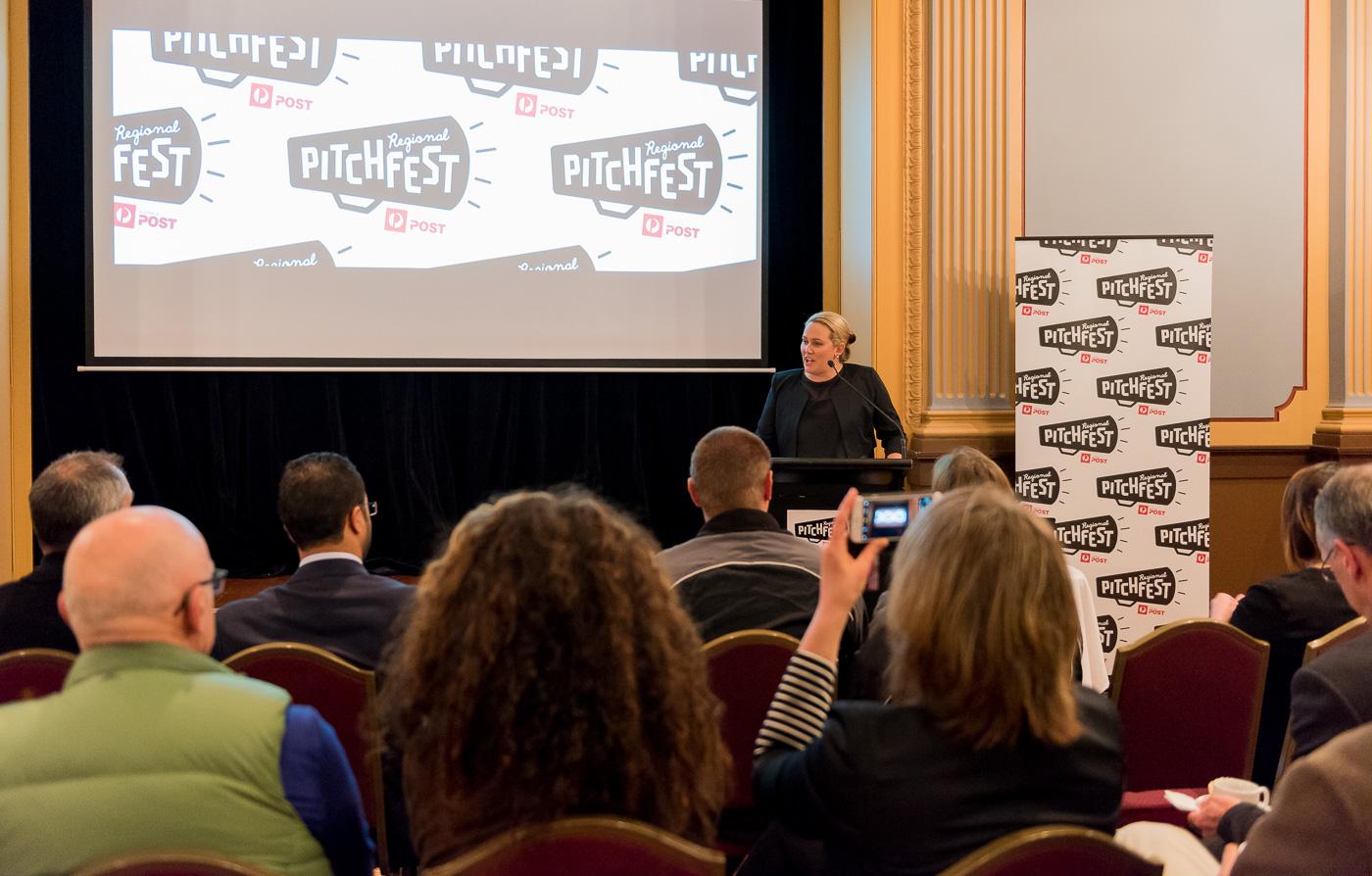 Regional Pitchfest Bendigo-2.jpg