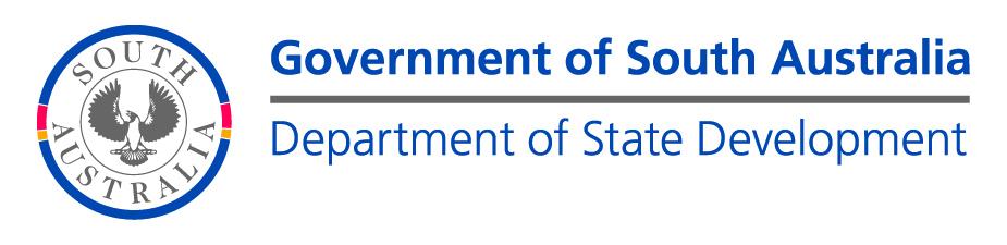 DSD GOSA Logo H Colour CMYK.jpg