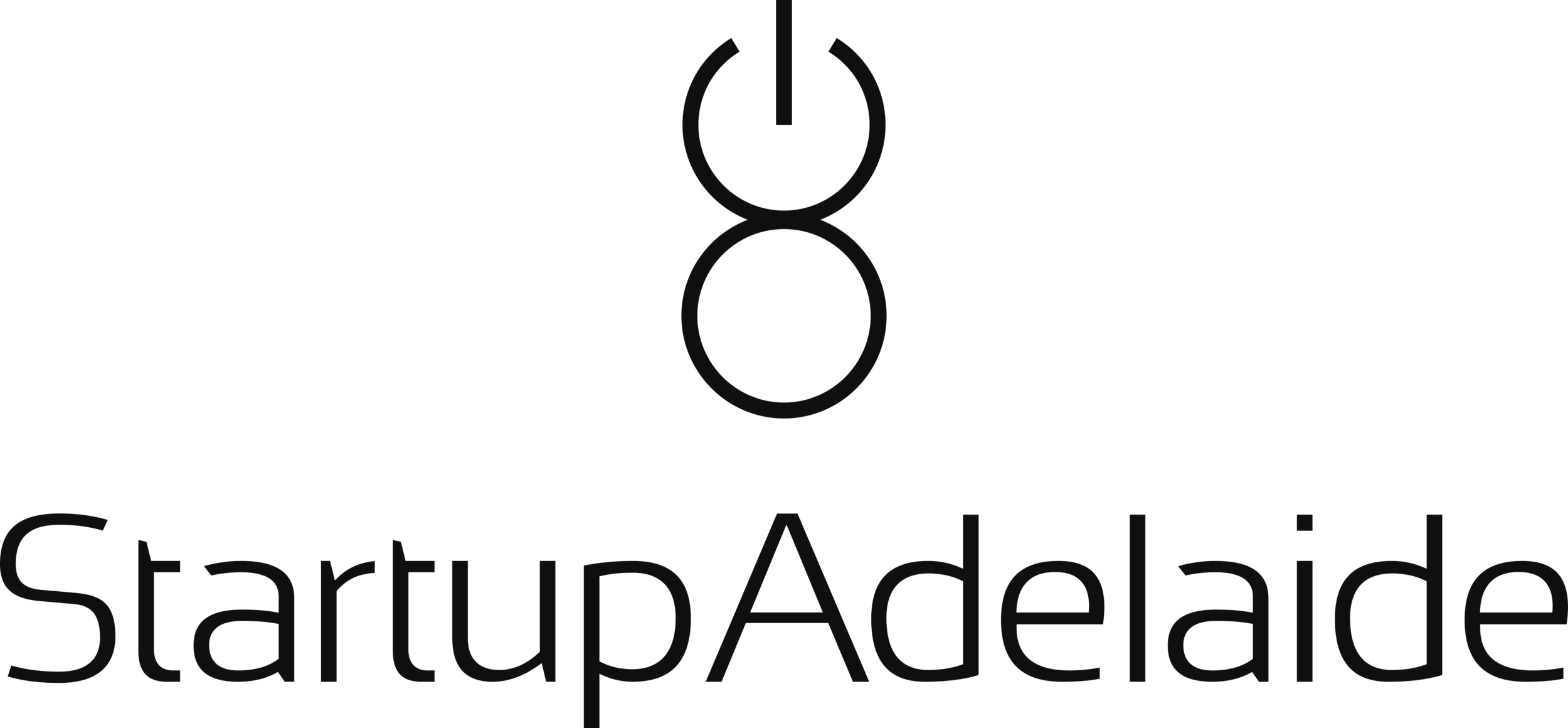 Startup Adelaide.png