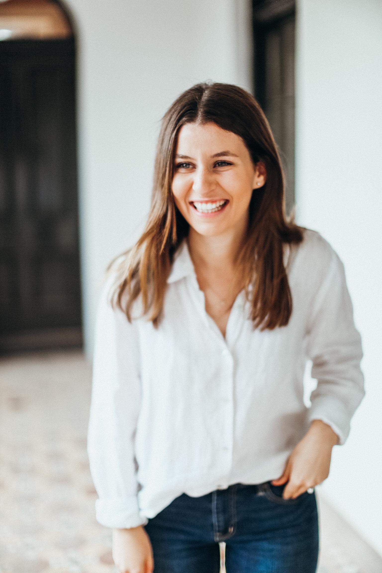 Jillian Kilby - Minna Headshot vertical.jpeg