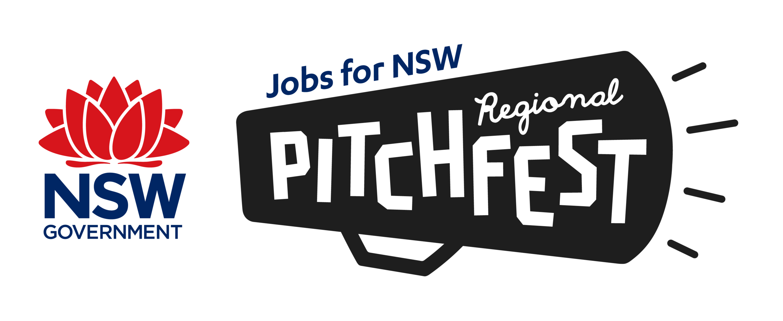Pitchfest-NSW-Gov-RGB-Main.png