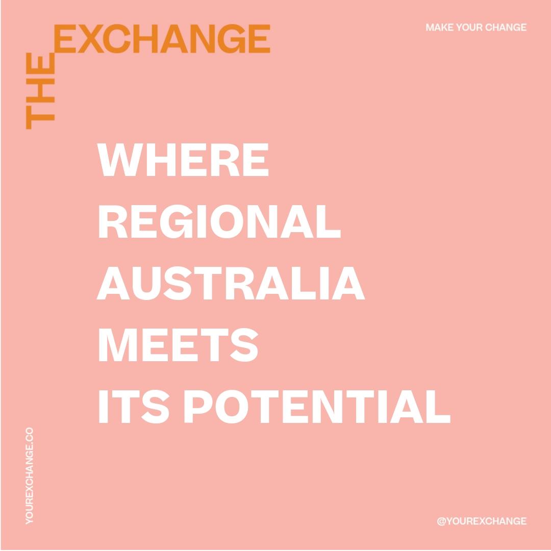 WHERE REGIONAL AUSTRALIA MEETS ITS POTENTIAL (3).jpg