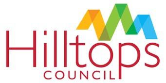 Hilltops Council - Hilltops logo_RGB.jpeg