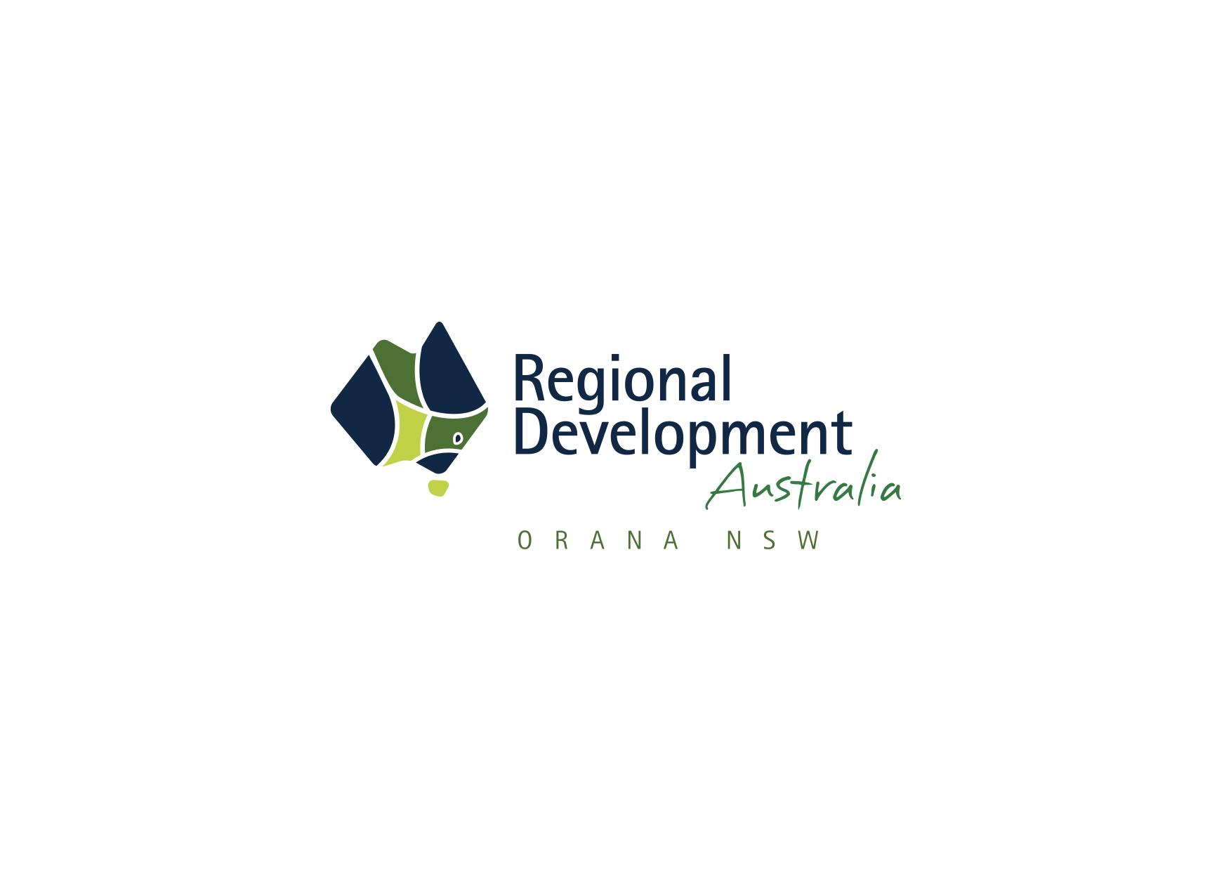 RDA Logo High Res.png