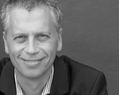 Tony Rothacker: Tracee app
