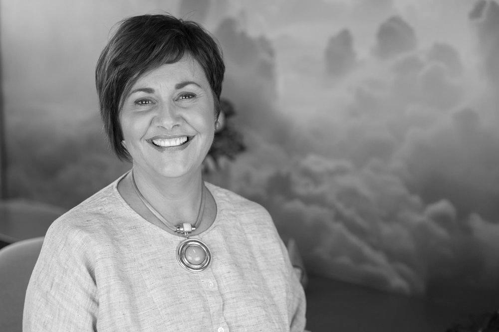 Leanne O'Sullivan: Summit School with Leanne O