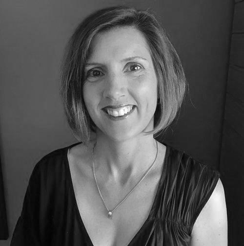 Sally Hennessy: Beyond Vision Travel
