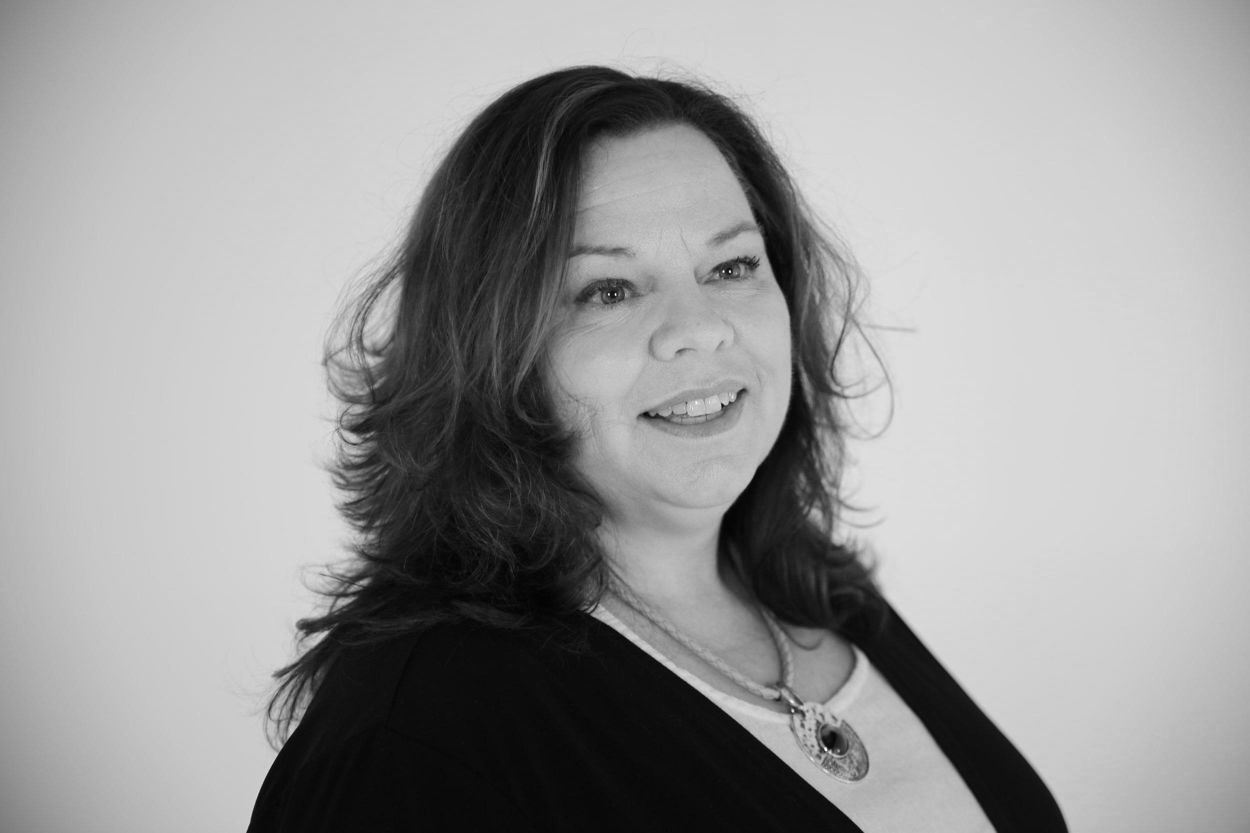Kathy Hubble - Amelio Health