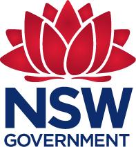 NSW_GOVT_WARATAH_A4_RGB.jpg