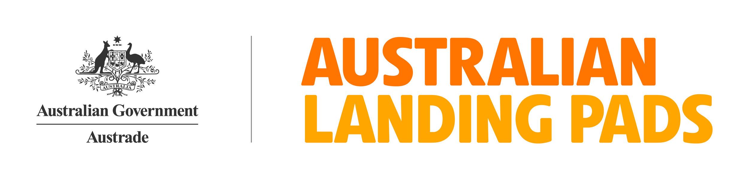 Austrade-CoBrand-ALP_CMYK_300dpi.jpg