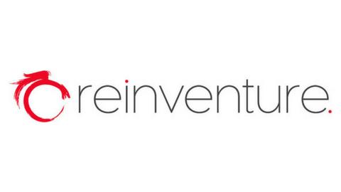 Reinventure Google Business Logo.png