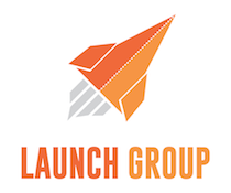 Fleur Brown - Launch Group Logo - from 2014.png