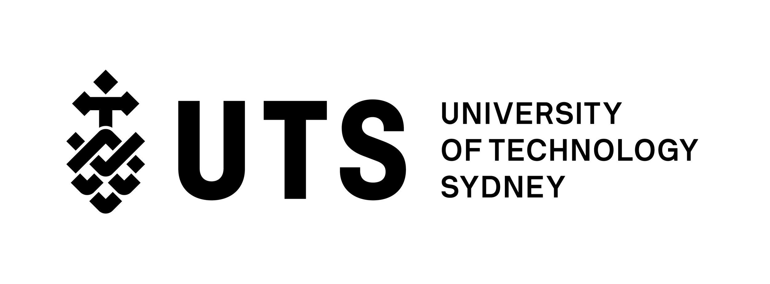 UTS_Logo_Full_Version_Primary_RGB_BLK.jpg