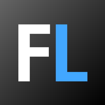 fusion labs logo.png