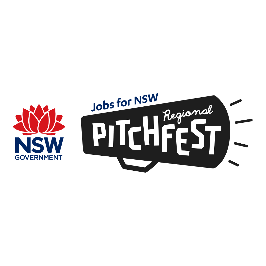 Jobs Pitchfest Square.png