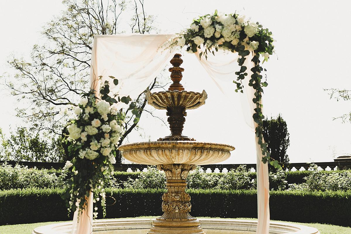 Greystone_Mansion_Wedding