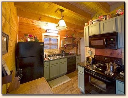 kitchen-P2215715-3.jpg