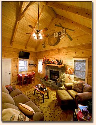 livingroom-P2215701-2.jpg