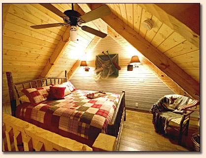 loft2-P2215721.jpg
