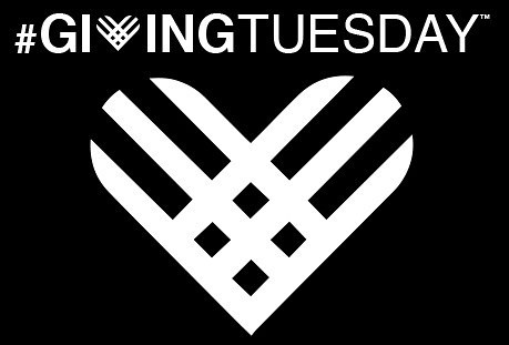 We wish you a Happy #GIVINGTUESDAY! Please donate to Aya, Inc. to give the gift of mentorship, professional development and entrepreneurship. The Bill and Melinda Gates Foundation will match all contributions received TODAY! Visit the  link in our bio.  Suppprt #minorityorgs  Uplift #blackwomenandgirls  Belive in #blackgirlmagic