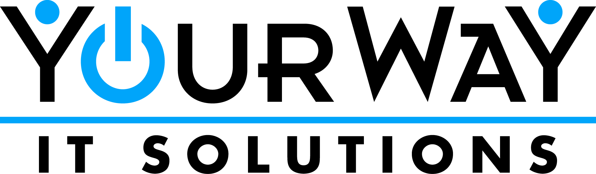 Your Way IT Solutions logo.jpg