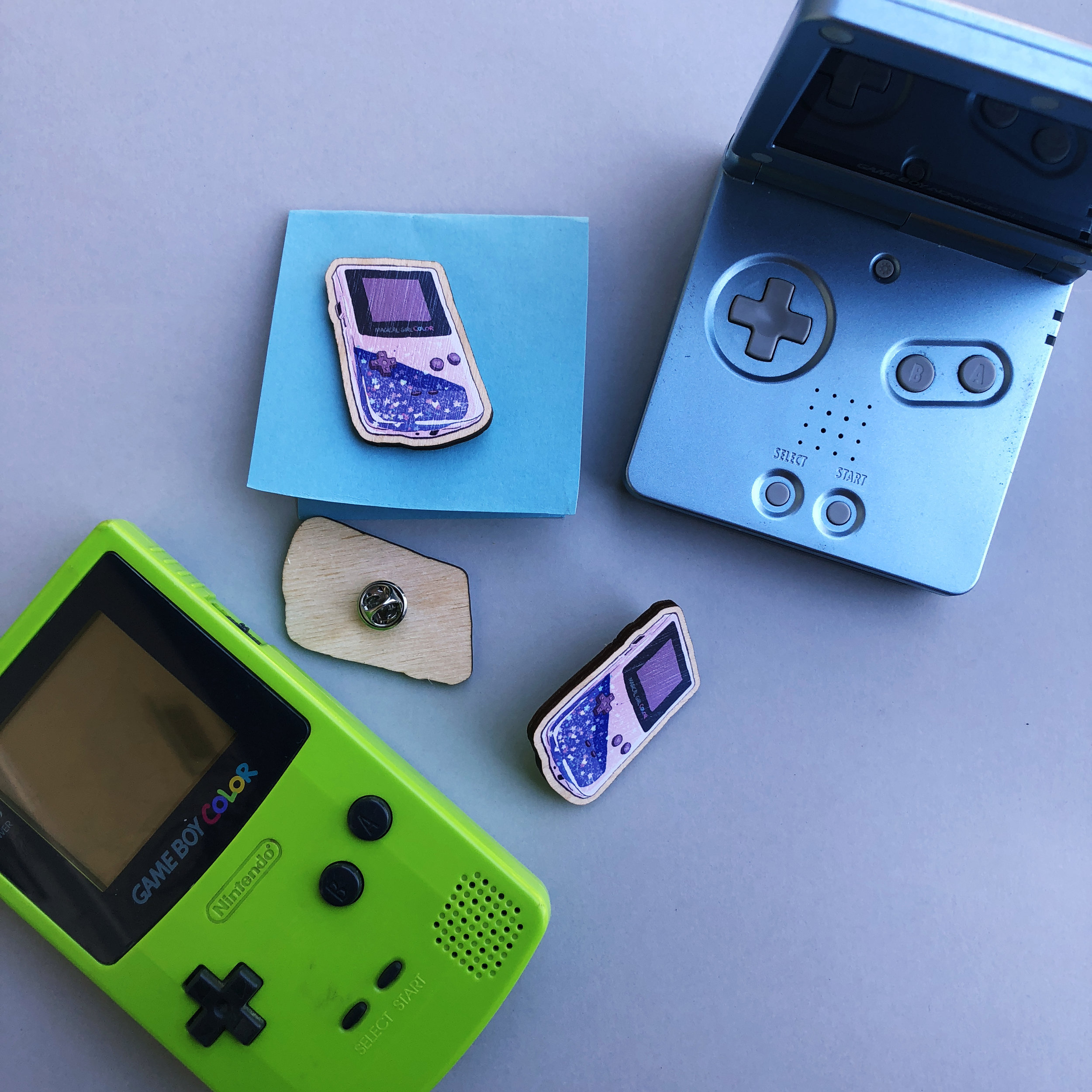 gameboy pin 1.JPG