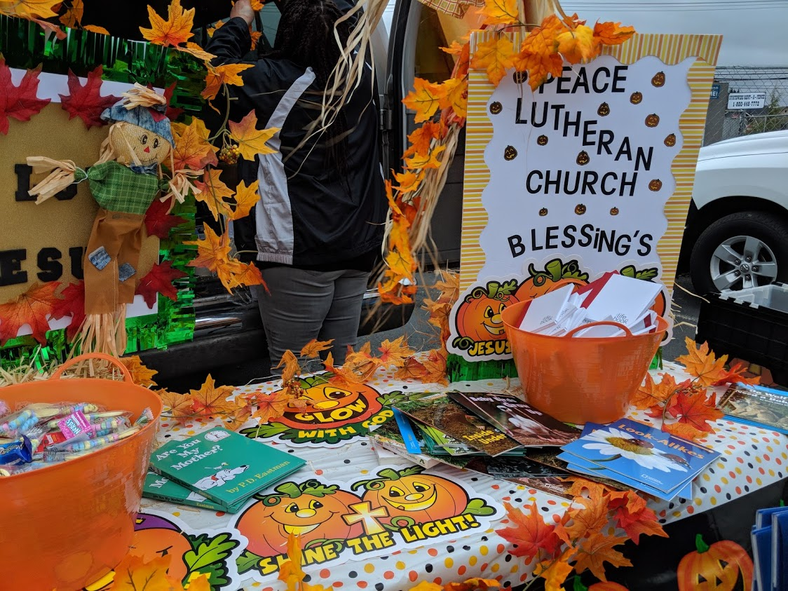 Peace Lutheran CHurch table.jpg