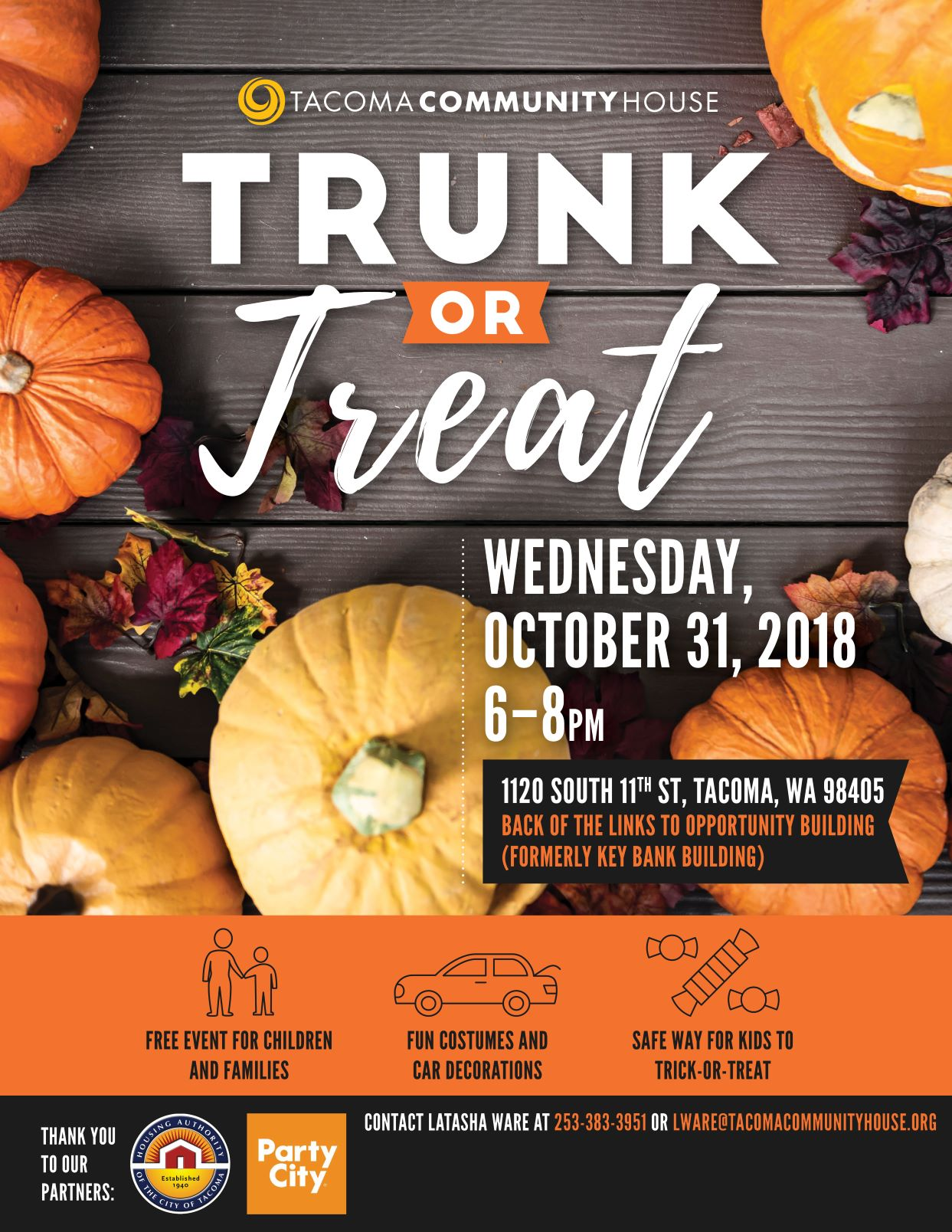 trunk-or-treat-poster.png