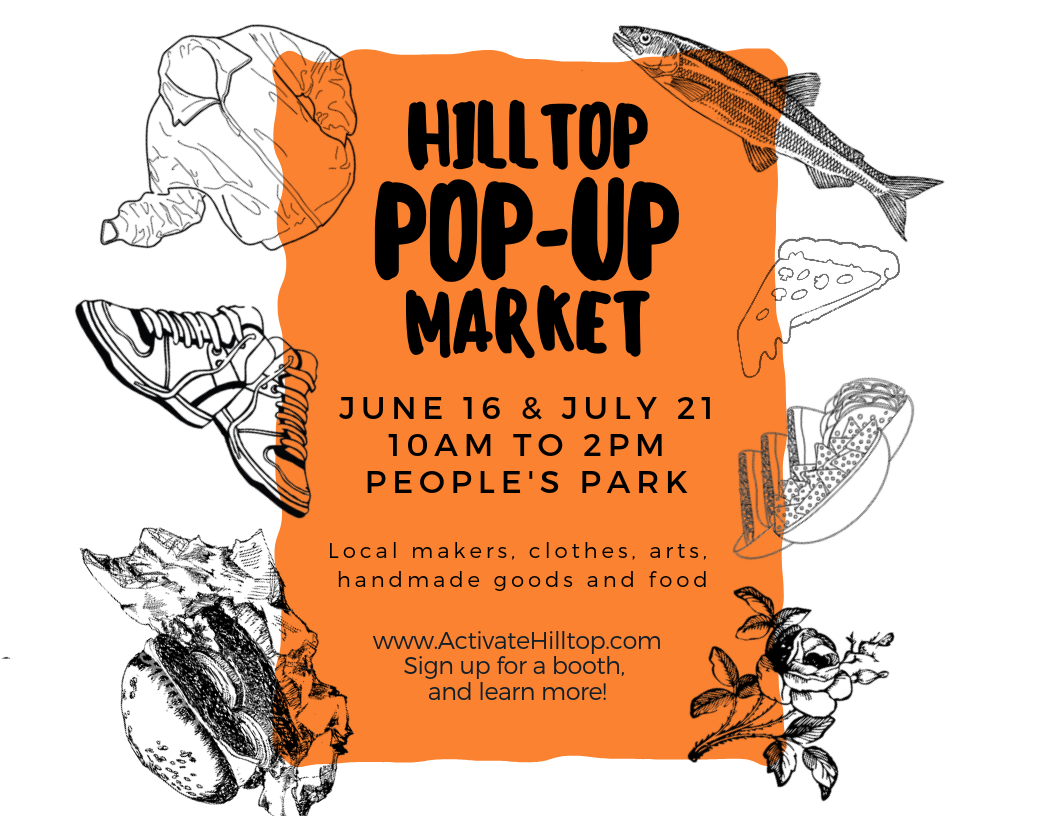 Hilltop Popup flyer orange2.png
