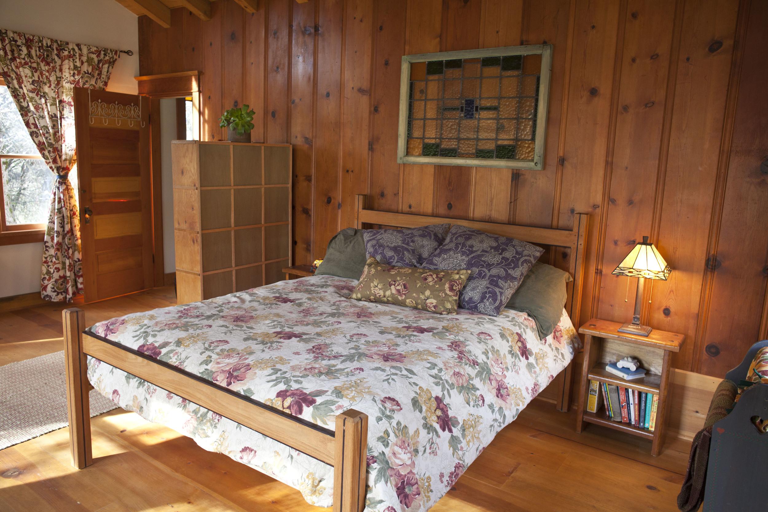 Cabin Int 15.jpg