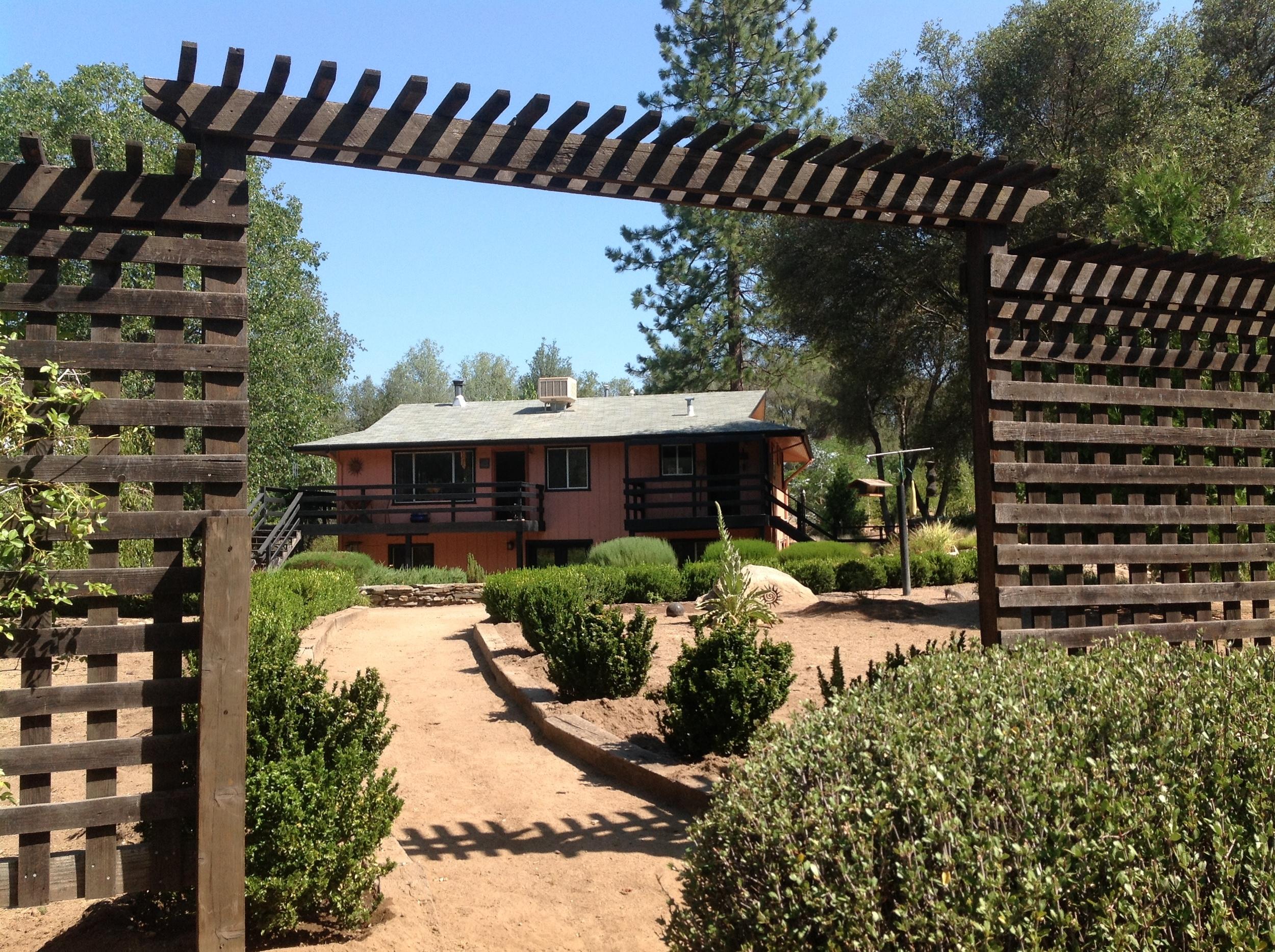 HOUSE 1 IMG_0105.JPG