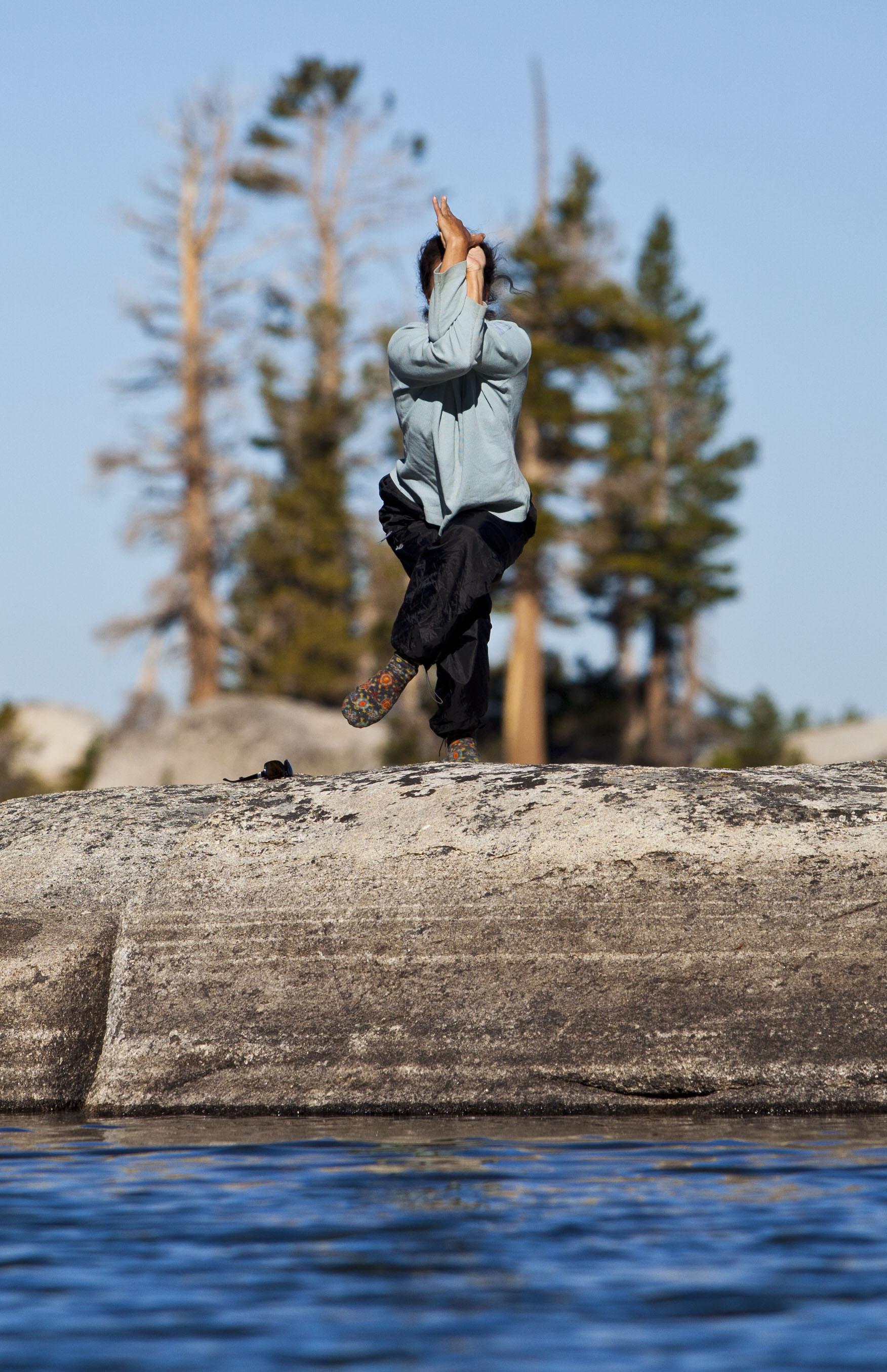 Lisa Mountain Yoga 2.jpg