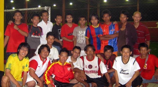Futsal-650x360.jpg