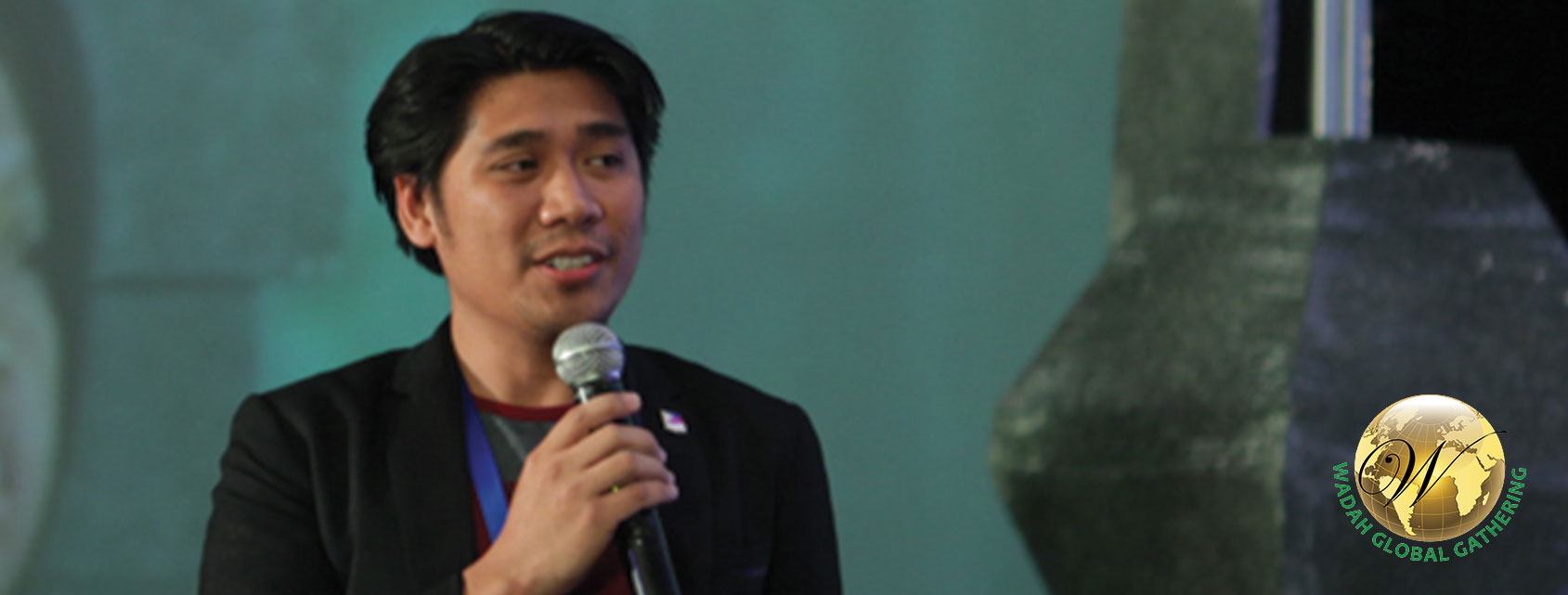 Efren Peñaflorida,  CNN Hero of the Year 2009, Dynamic Teen Company