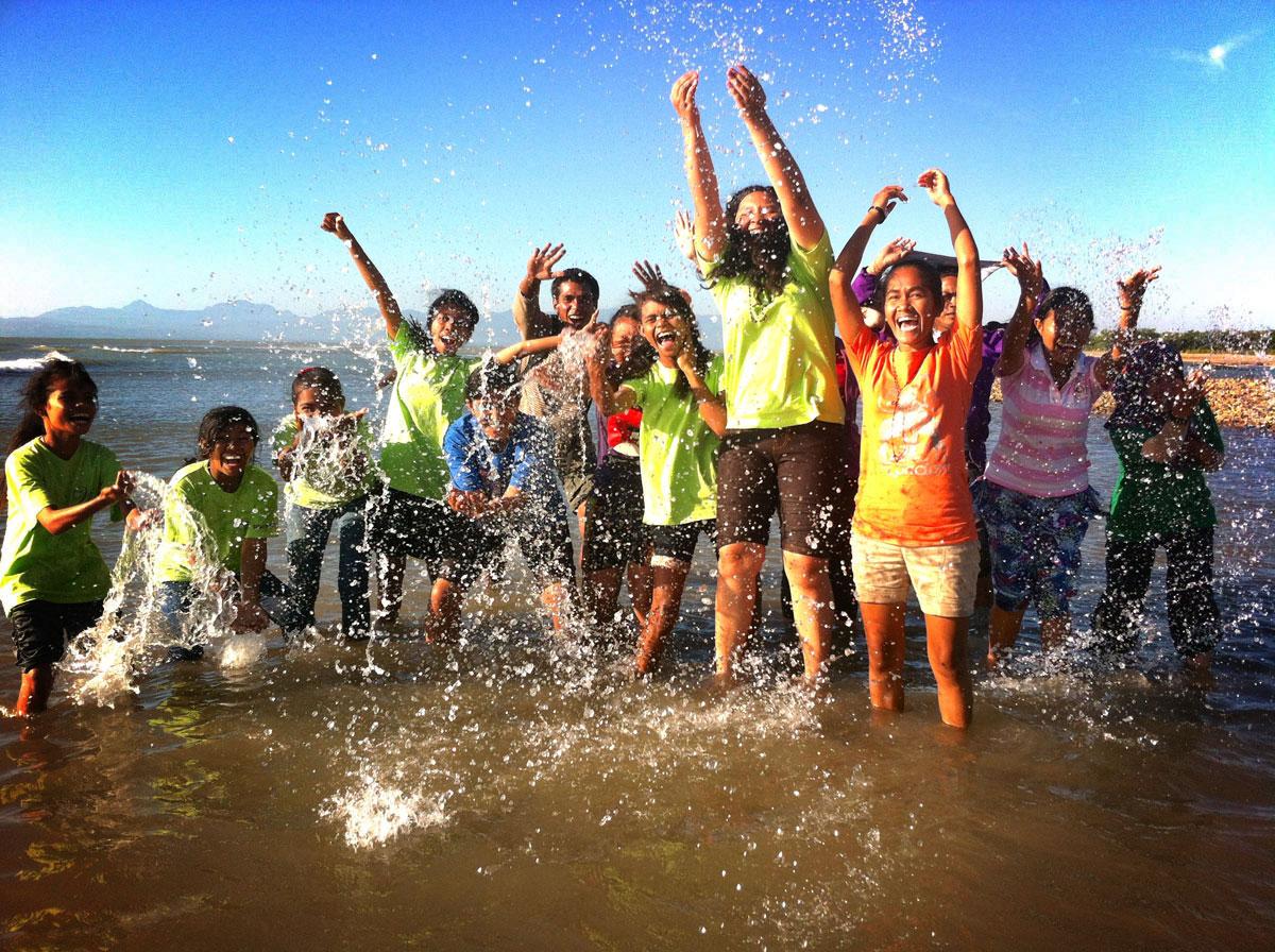 water-kids-playing.jpg