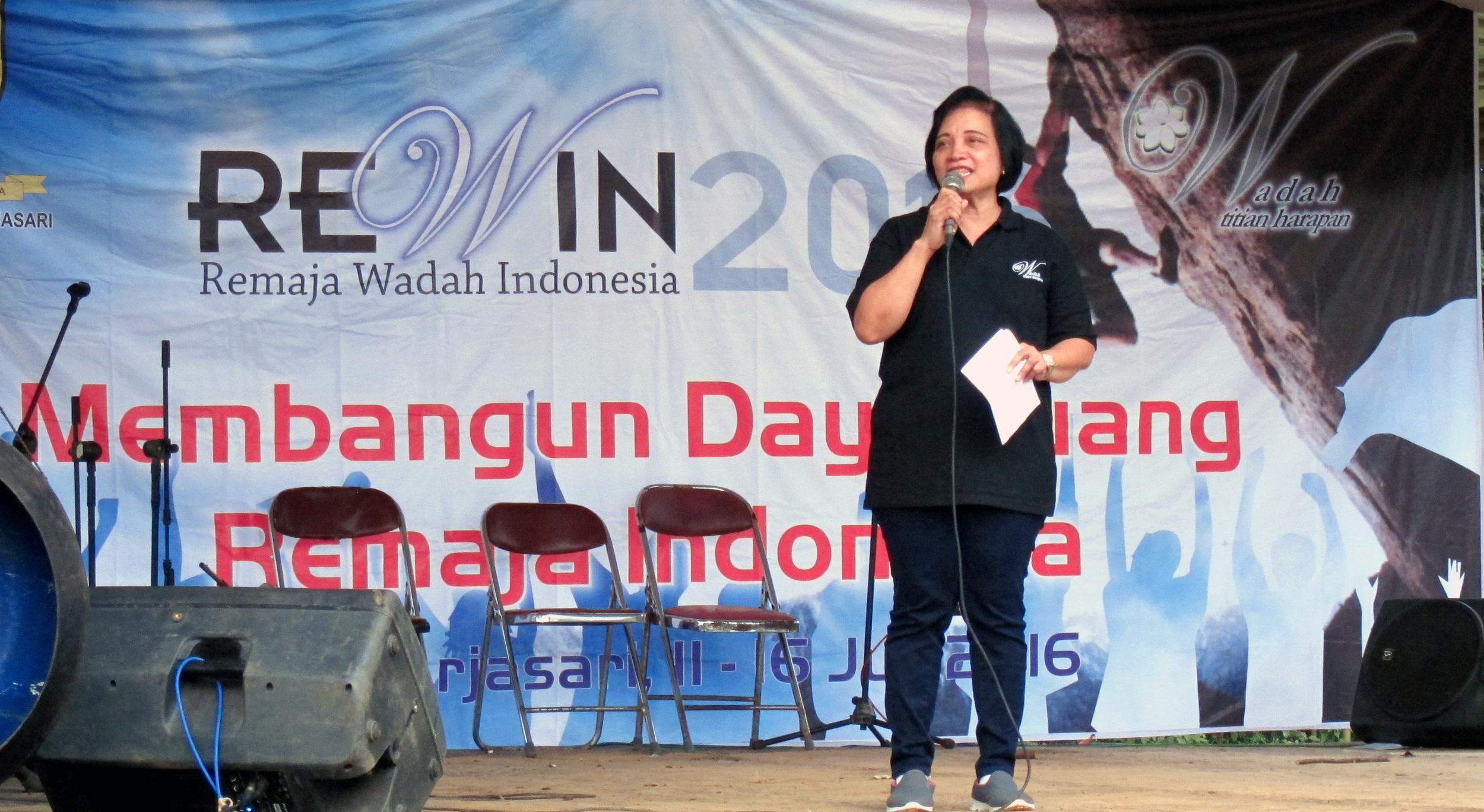Opening speech.jpg