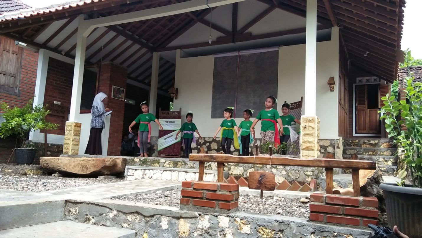 Rumah Singgah13.jpg