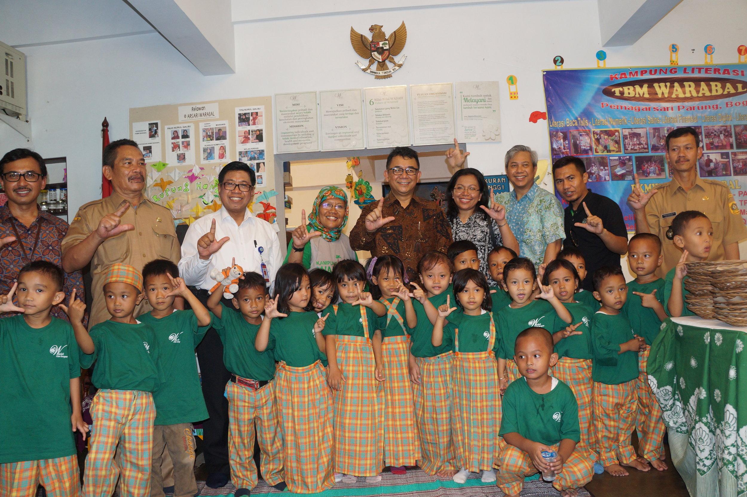 Kampung_Literasi