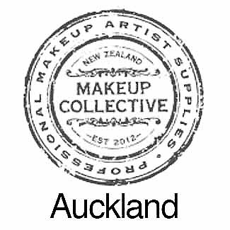 makeup collective2.jpg